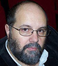 Ovidiu Pecican httpsuploadwikimediaorgwikipediarothumb8