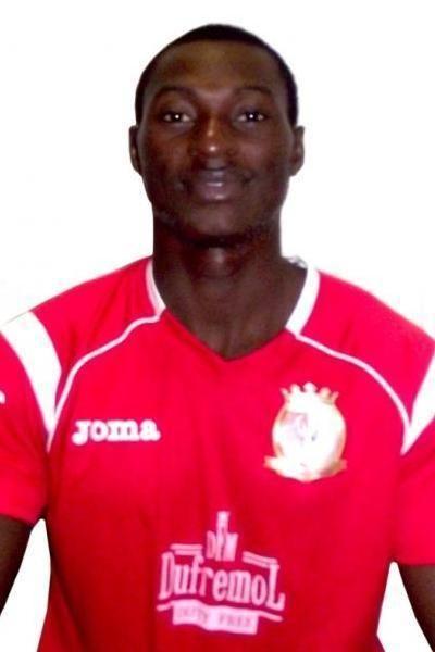Ovye Monday Shedrack nigeriafootballcomstaticplayers1375864029934jpg