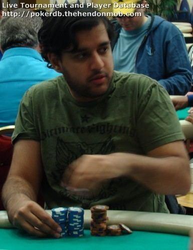 Owais Ahmed pokerdbthehendonmobcompicturesowaisahmedjpg