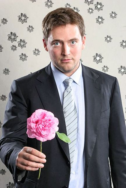 Owen Benjamin The Comedy Store Hollywood Valentine39s Day with Owen