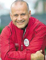 Owen Brown (footballer) i1liverpoolechocoukincomingarticle3300950ece