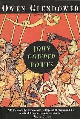 Owen Glendower (novel) t0gstaticcomimagesqtbnANd9GcR0jQdGt2DHDOzm9