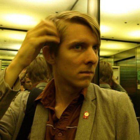 Owen Hatherley Owen Hatherley opinion Dezeen