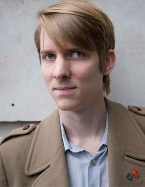 Owen Hatherley wwwbdonlinecoukpictureswebjswowenjpg