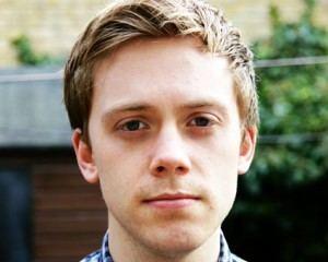 Owen Jones (writer) wwwstokenewingtonliteraryfestivalcomwpcontent