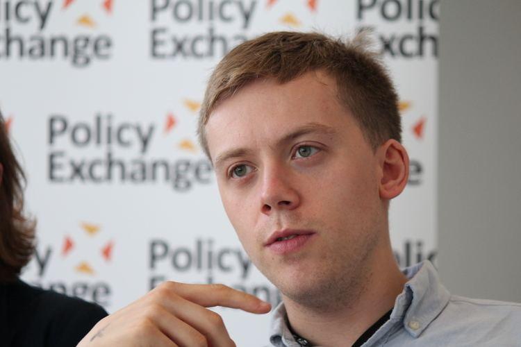 Owen Jones (writer) httpsuploadwikimediaorgwikipediacommons66