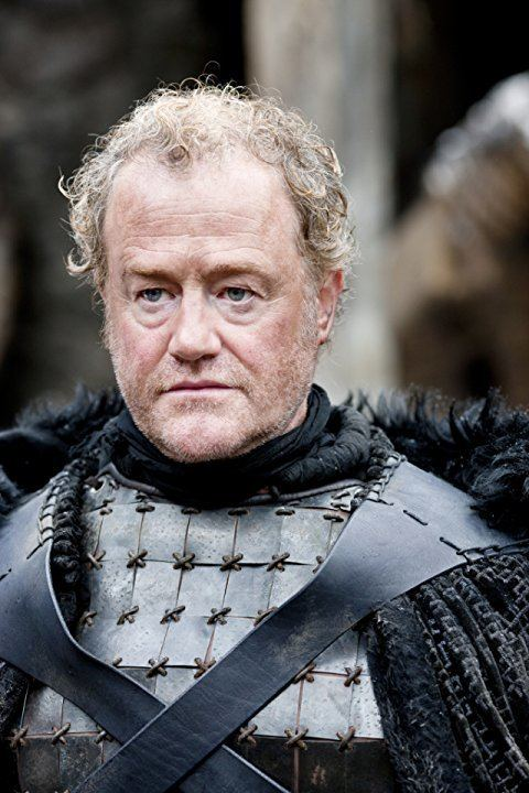 Owen Teale Pictures amp Photos of Owen Teale IMDb