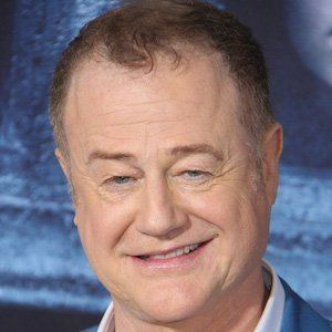 Owen Teale Owen Teale Bio Facts Family Famous Birthdays