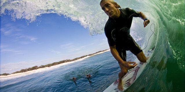 Owen Wright (surfer) surfersvillagecom Owen Wright Surfing News Surfing