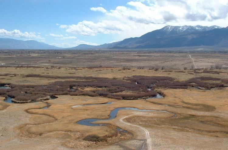 Owens Valley httpsuploadwikimediaorgwikipediacommons44