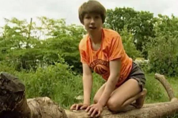 Oxana Malaya 10 Heartbreaking Stories of Feral Children Toptenznet