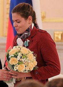Oxana Savchenko httpsuploadwikimediaorgwikipediacommonsthu