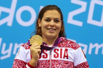 Oxana Savchenko Oxana Savchenko Zimbio