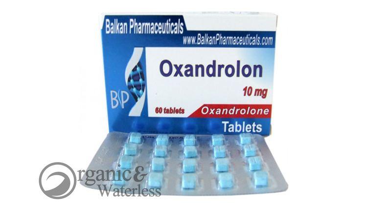 Оксандролон для женщин отзывы при похудении