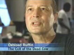Oxblood Ruffin httpswwwsoldierxcomsystemfileshdboxbloodr