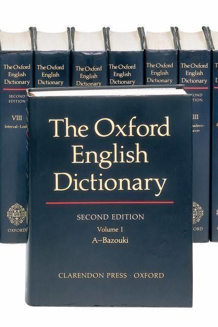 Oxford English Dictionary t0gstaticcomimagesqtbnANd9GcSbeJ4gbOUNeohO3s