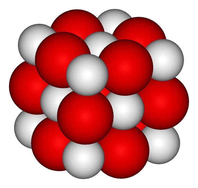 Oxide Calcium oxide Wikipedia