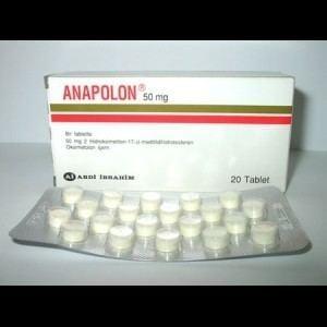 Oxymetholone Anapolon Oxymetholone 100 tabs 50 mg Buy Oxymetholone