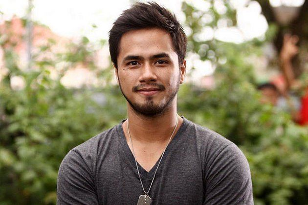 Oyo Boy Sotto Oyo Boy Sotto defends Dad from Instagram basher PSRph