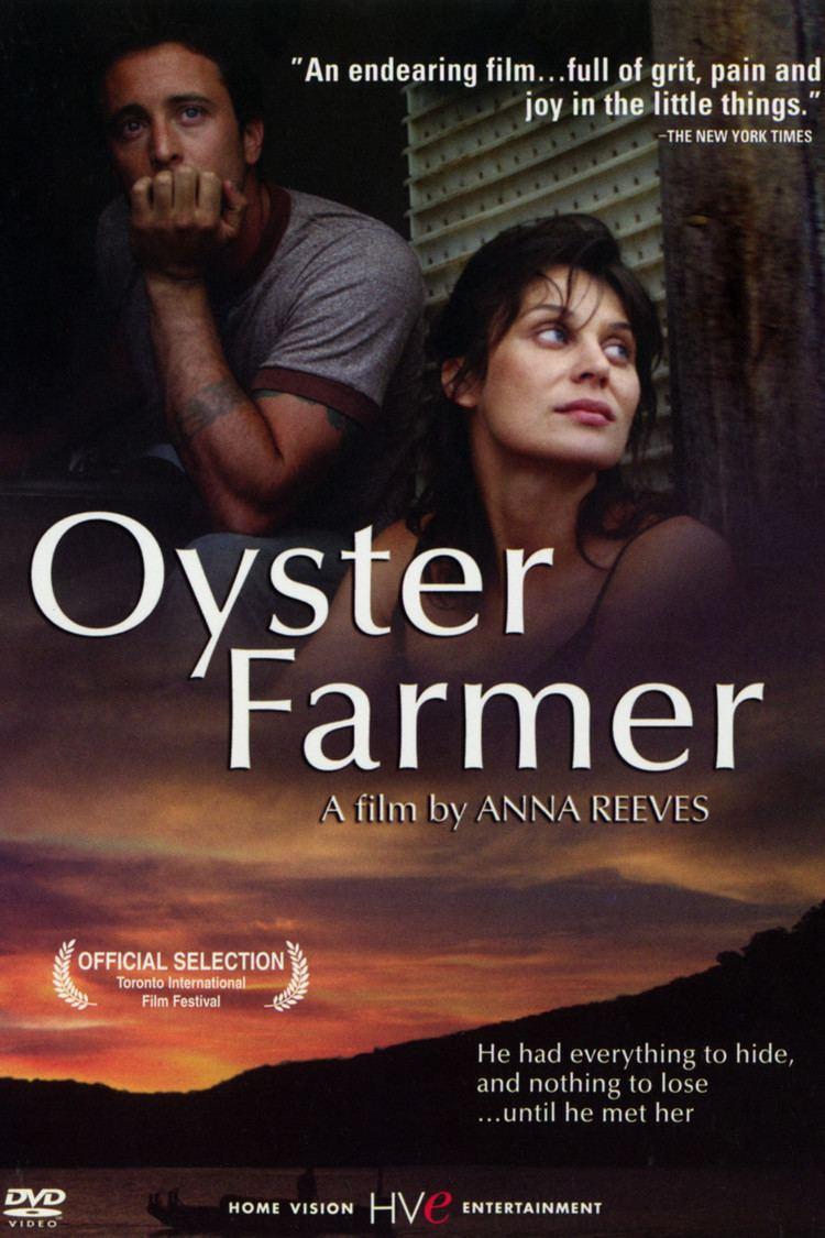 Oyster Farmer wwwgstaticcomtvthumbdvdboxart89789p89789d