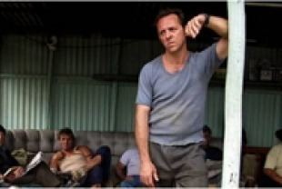 Oyster Farmer Oyster Farmer Film Reviews Films Spirituality Practice