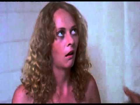 Oz (1976 film) Oz 1976 clip YouTube