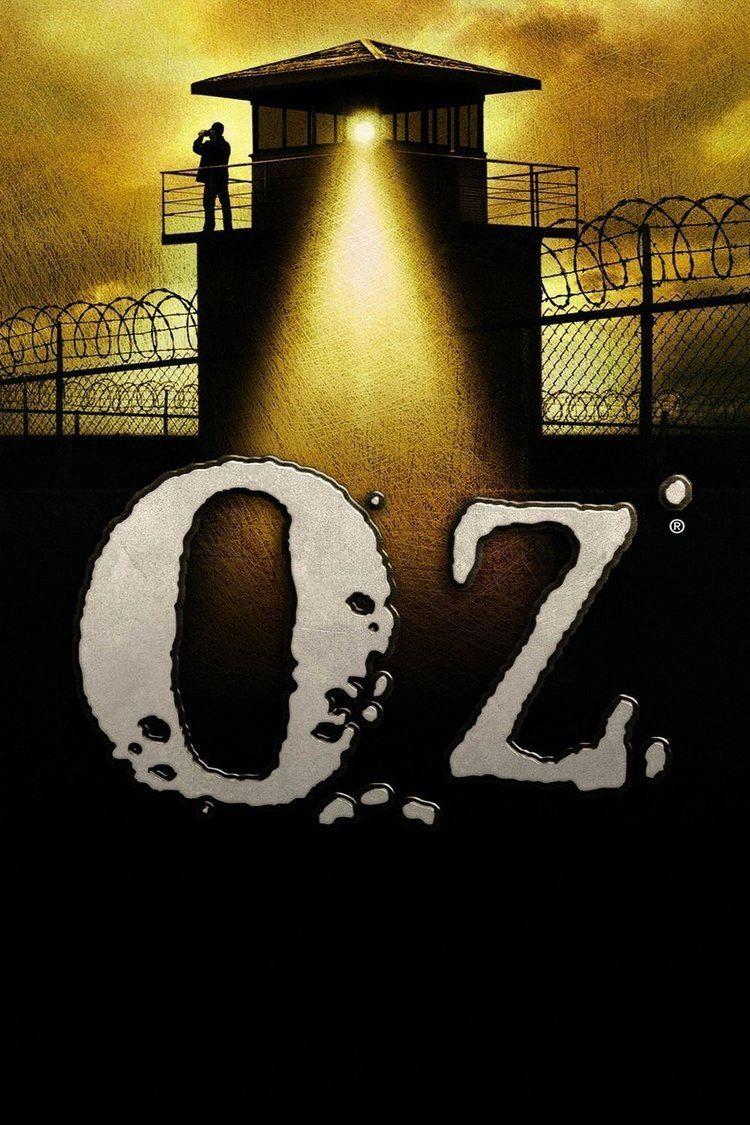 Oz (TV series) wwwgstaticcomtvthumbtvbanners7891901p789190