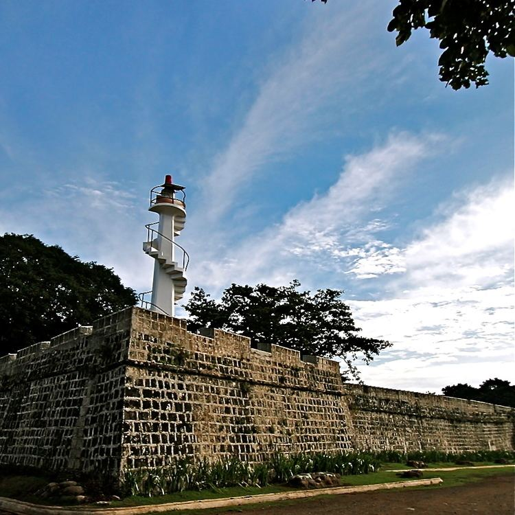 Ozamiz in the past, History of Ozamiz