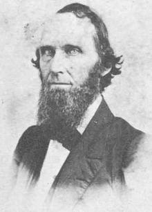Ozias M. Hatch httpsuploadwikimediaorgwikipediacommonsthu