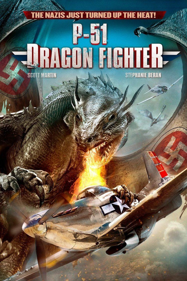 P-51 Dragon Fighter wwwgstaticcomtvthumbmovieposters10812916p10