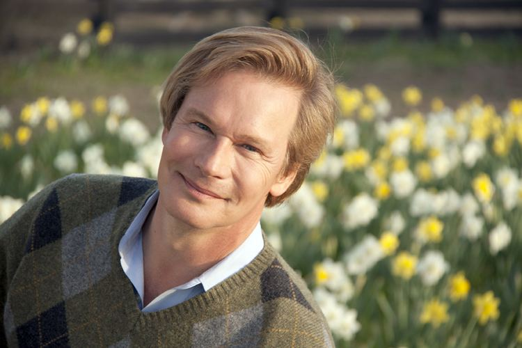 P. Allen Smith P Allen Smith Joins Global YouTube Channel Expansion Set to Offer