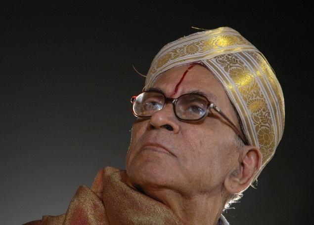 P. B. Sreenivas Immortal melody Frontline