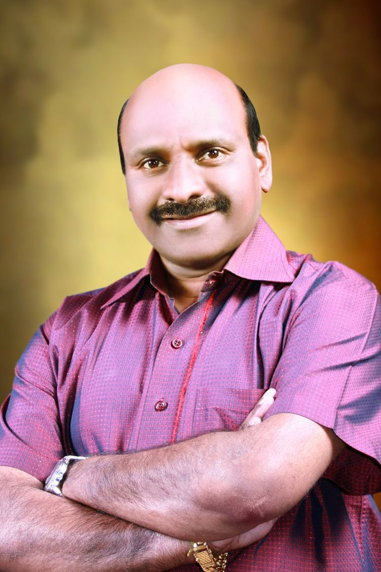 P. Chandrasekaran P Chandrasekaran Wikipedia