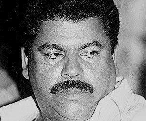 P. G. Viswambharan P G Viswambharan Wikipedia
