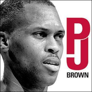 P. J. Brown icdnturnercomnbanbamediabullsbrown061005jpg