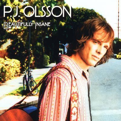 P. J. Olsson PJ Olsson Biography Albums amp Streaming Radio AllMusic