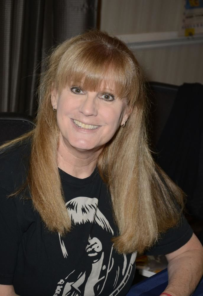P. J. Soles PJ Soles Biography and Filmography 1950