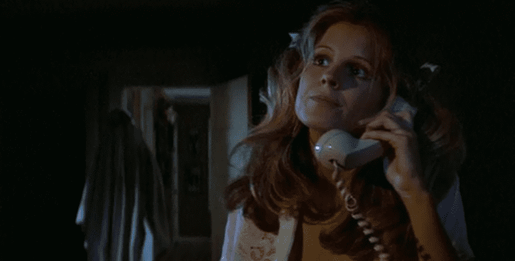 P. J. Soles Interview PJ Soles on John Carpenter and Rob Zombie