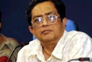 P. J. Thomas (Indian administrative officer) indtvimgcommt201103CVCThomas295x200Thoms