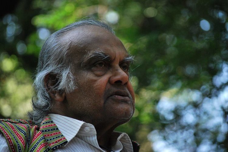 P. K. Nair Film Is A Part Of Our Cultural Heritage PK Nair Crazy