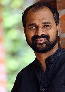 P. K. Rajasekharan httpsuploadwikimediaorgwikipediacommonsthu