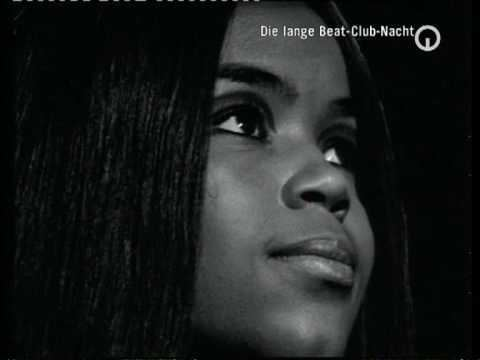 P. P. Arnold PP Arnold The First Cut Is The Deepest live 1967 HQ 0815007