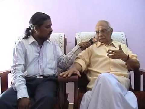 P. Parameswaran P Parameswaran 1 YouTube