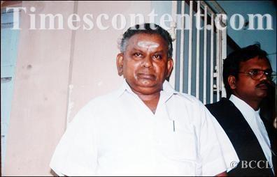 P. Rajagopal (businessman) wwwtimescontentcomphotospreview137091PRajag