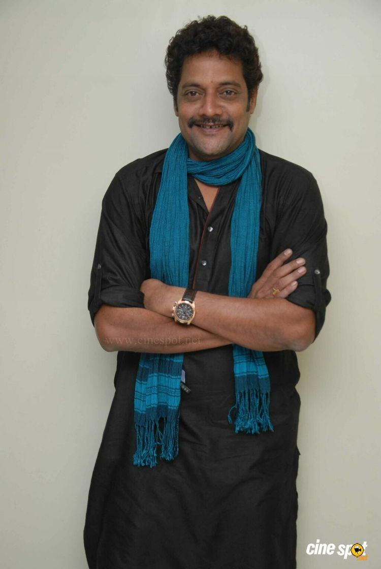 P. Ravi Shankar PRaviShankarPhotos4JPG