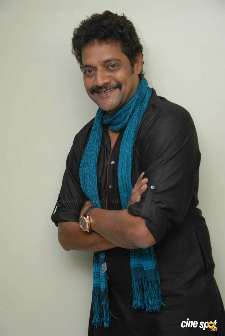 P. Ravi Shankar PRaviShankarPhotos5JPG