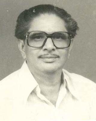 P. T. Mohana Krishnan wwwniyamasabhaorgpicsmembers427jpg