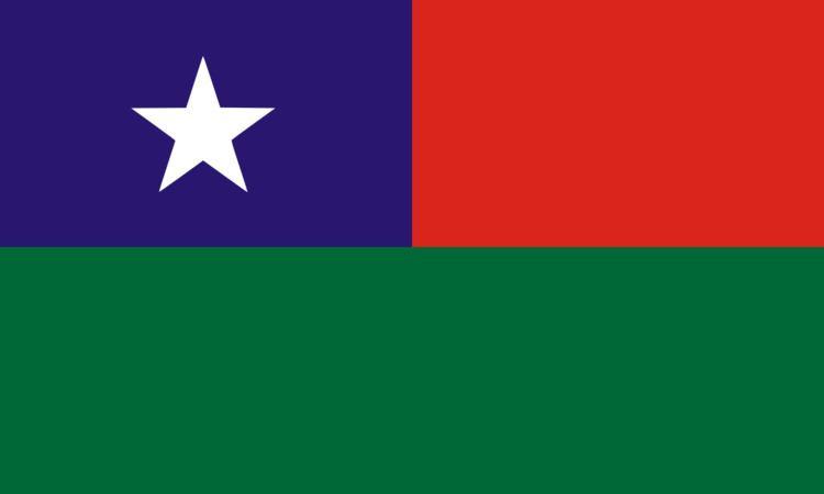Pa-O National Organisation