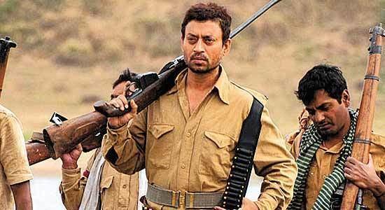 Paan Singh Tomar (film) Singh Tomar 2010 Full Movie Watch Online HD Download