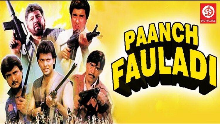 paanch-fauladi-47dfcdf8-8cf6-4212-9390-4
